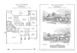 Florida Floor Plans Re Max Results Kings Ridge Floor Plans