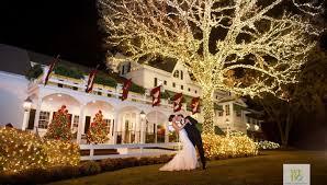 wedding venues historic inns facilities in montgomery county pa