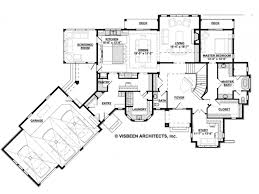single story house plans without garage eplans country house plan spacious country home