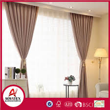 Blackout Window Curtains Blackout Curtain Blackout Curtain Suppliers And Manufacturers At