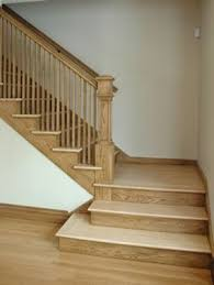 39 best stairs images on pinterest stairs basement stairs and