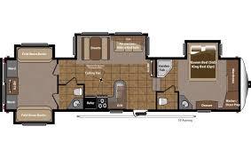 keystone montana floor plans 2014 keystone mountaineer 345dbq fifth wheel madelia mn noble rv
