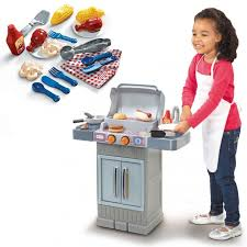 Little Tikes Kitchen Set by Kids Play Kitchens Toy Tool Benches U0026 Workshops Little Tikes