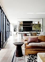 deco canape marron deco salon couleur taupe 2 idee deco peinture salon meubles de