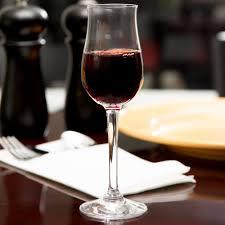 stolzle 2050030t barware 3 5 oz port dessert wine glass 6 pack