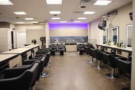 expert hair color precision hair cuts hair machine salon