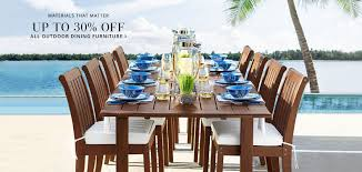 the best of pottery barn sale michele morris realty