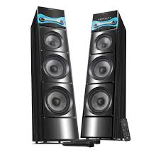 hdmi home theater system india itvoice online it magazine india zebronics stands tall with