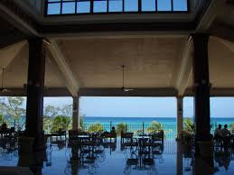 Greats Resorts  Riu Montego Bay Resort Family Room - Riu montego bay family room