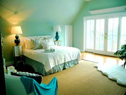Turquoise Bedroom Ideas Accessories Delightful Top Light Blue Brown Living Room Ideas