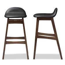 swivel bar stools target stainless steel bar pull ultra
