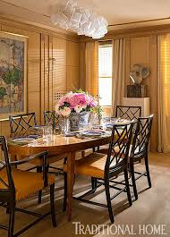 The Dining Rooms 1050 Best Dining Rooms Images On Pinterest Kitchen Nook Beach