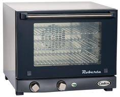 black friday amazon ovensw delonghi eo1251 6 slice 1 2 cubic foot convection oven black and