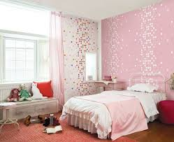 Best  Quirky Wallpaper Ideas On Pinterest Blue Door Runners - Bedroom wallpaper design ideas