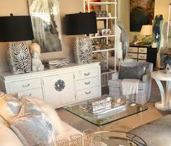 Home Goods Westport by Bel Mondo Of Westport