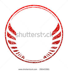 army logo stock images royalty free images u0026 vectors shutterstock