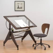 study table and chair ikea furniture drafting table ikea and drafting chair ikea