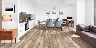 how to clean matte finish laminate how to choose the right floor style color texture and