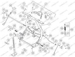 transmission wiring harness wiring diagram byblank