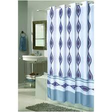 blinds u0026 curtains avanti linens shower curtains outhouse door