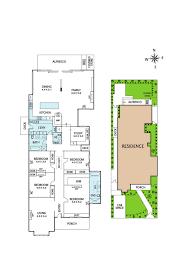 29 oak street hawthorn house for sale 506209 jellis craig