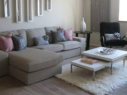 Furniture For Small Spaces Living Room Furniture Coffee Tables For Small Spaces Great Idea For You Www