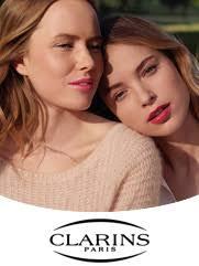 verri鑽e industrielle cuisine 奢侈品服装排名 奢侈品服装所有品牌 2018奢侈品服装品牌排名 最新奢侈