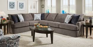furniture stores in oxnard california blogbyemy com