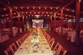 wedding venues san diego 10 chic barn wedding venues near san diego gourmet wedding gifts