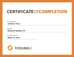toolingu blueprint reading 130