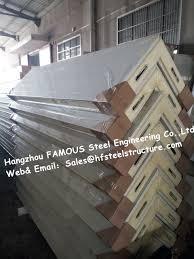 chambre froide industrielle prix industrielle congélateur panneaux de chinois fabricant et chambre