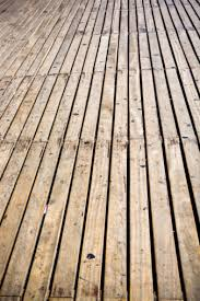 how to move a deck hunker