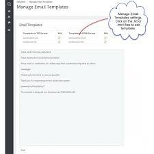 Help Desk System Help Desk Customer Support Management System Prestashop Addons