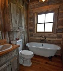 barn bathroom ideas impressive barn interior design ideas with rustic barn bathroom