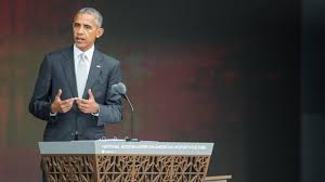 president obama at african american history museum speech time com