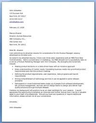 mba cover letter university of buffalo here is the attachment