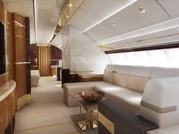 upstairs plane lounge interior design ideas