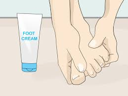 3 5 M To Feet by 4 Ways To Keep Your Feet Warm Wikihow