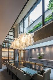69 best high end interior design images on pinterest home