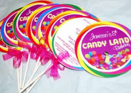 candyland theme discover a sweet sensation with a candyland theme dash of sparkle
