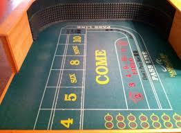 Crap Table For Sale Practice Rigs For Sale Heavy U0027s Axis Power Craps Forum