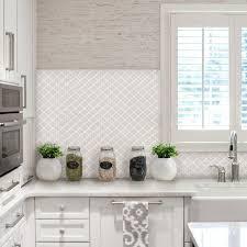 kitchen backsplash panels uk chic kitchen backsplash panels uk free amazing wallpaper