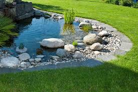 Garten Gestalten Vorher Nachher Ob Gartenbau Oder Gartengestaltung Wir Planen Ihren Neuen Garten