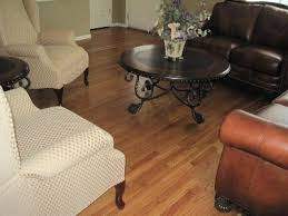 hardwood flooring installation wood floor refinishing