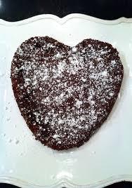 gluten free flourless chocolate cake recipe the hungry husky
