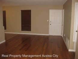 1348 middle ring rd mobile al apartment finder