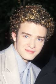 curly blonde hair actor back in the 50s looks like actor on the mentalist celebrity men with curly hair male celebrities curly hair