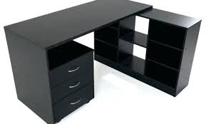 bureau ikea noir bureau ikea noir related post table bureau ikea noir minecrafted org