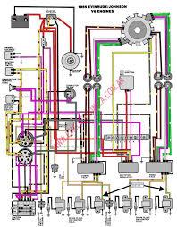 key switch wiring diagram u0026 wiring diagrams ignition cut off