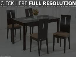 6 Seater Dining Table For Sale In Bangalore Chair 11 Ideas Of 4 Seater Glass Dining Table Sets Top With Chairs